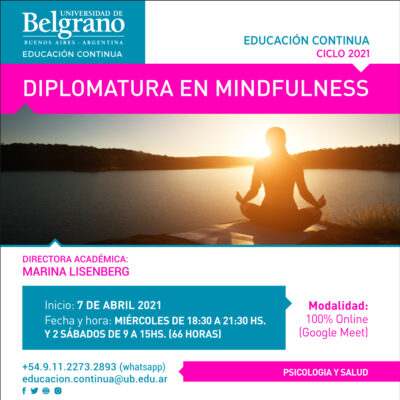 0091-ps-mindfulness-feed